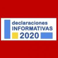 INFORMATIVAS_2020